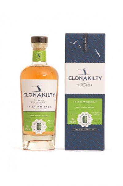 Clonakilty_Single_Grain_Bordeaux_Finish