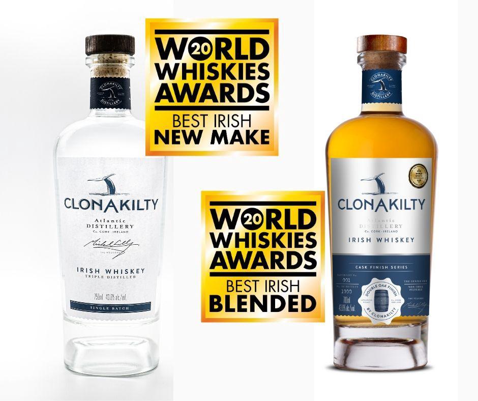 Clonakilty Award