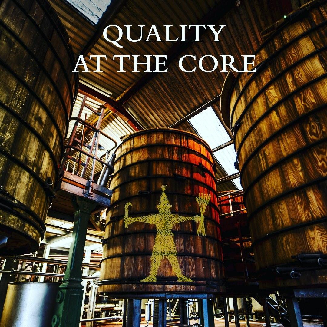 Dingle_Quality_Whisky